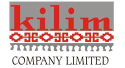 Kilim Company - Vinage Rugs And Carpet